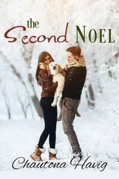 Secon Noel